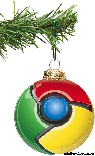 google скачать игры онлайн бесплатно